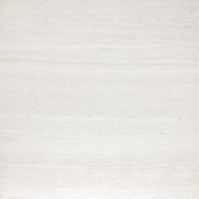 Настенная плитка Pamesa Alba Brenta 30×90