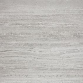 Плитка напольная Rako Alba серый DAR63733 60×60
