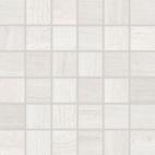 Мозаика Rako Alba слоновая кость DDM06730 30×30
