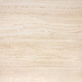 Настенная плитка Pamesa Alba Rlv. Perla 30×90
