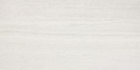 Плитка напольная Rako Alba слоновая кость DAPSE730 30×60