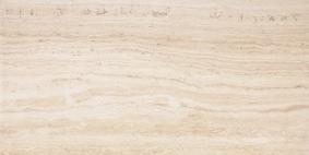 Плитка напольная Rako Alba бежевый DAPSE731 30×60
