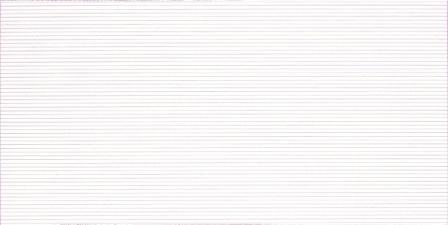 Настенная плитка Fanal Allegro Malva 25х50