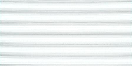 Настенная плитка Fanal Allegro Azul 25х50