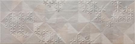 Декор Pamesa Anza Dec. Apia 25×75