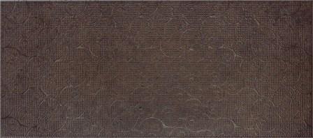 Настенная плитка Pamesa Apulia Grafito 20×45,2