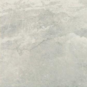 Керамогранит Pamesa Arezzo Perla 60×60