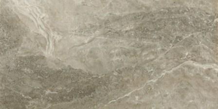 Керамогранит Pamesa Arezzo Tortora Leviglass 38,88 М2/пал 60×120