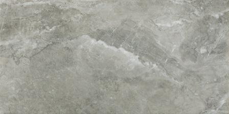 Керамогранит Pamesa Arezzo Marengo Leviglass 60×120