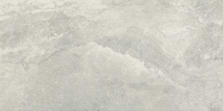Керамогранит Pamesa Arezzo Perla 37,5×75