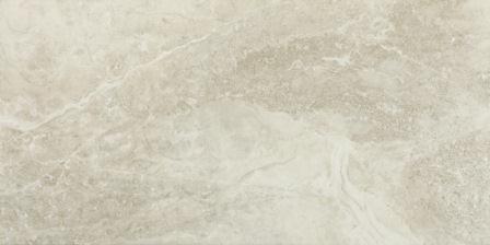 Керамогранит Pamesa Arezzo Crema Leviglass 30×60