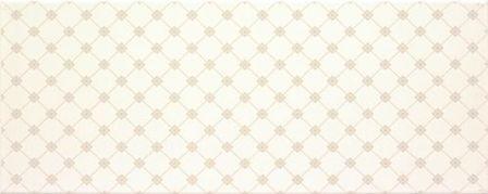 Настенная плитка Venus Aria Deco Beige 20,2х50,4