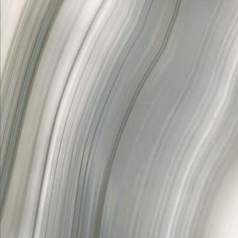 Керамогранит La Fabbrica Astra Turchese Lapp.rett 58×58