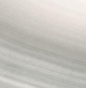 Керамогранит La Fabbrica Astra Turchese Lapp.rett 19.2×19,2