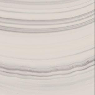 Керамогранит La Fabbrica Astra Selenite Lapp.rett 19.2×19,2