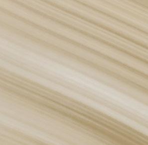 Керамогранит La Fabbrica Astra Giada Lapp.rett 19.2×19,2
