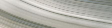 Керамогранит La Fabbrica Astra Turchese Lapp.rett 19,2×58