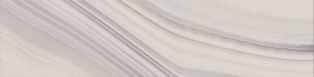 Керамогранит La Fabbrica Astra Selenite Lapp.rett 19,2×58