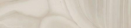 Керамогранит La Fabbrica Astra Perla Lapp.rett 19,2×58