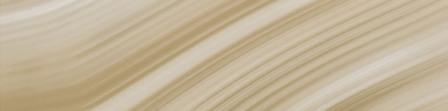 Керамогранит La Fabbrica Astra Giada Lapp.rett 19,2×58