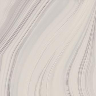 Керамогранит La Fabbrica Astra Selenite Lapp.rett 58×58