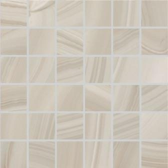 Мозаика La Fabbrica Astra Perla Tessere Lapp Rett (4,6×4,6) 29×29