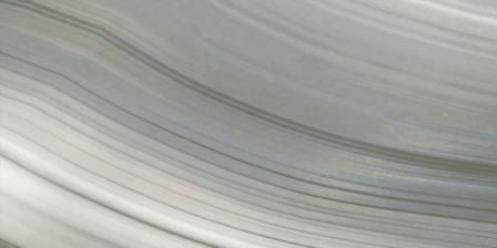 Керамогранит La Fabbrica Astra Turchese Lapp.rett 29×58