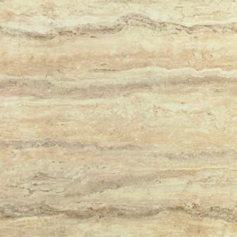 Керамогранит Cerpa Aurum Porweit 58,5х58,5