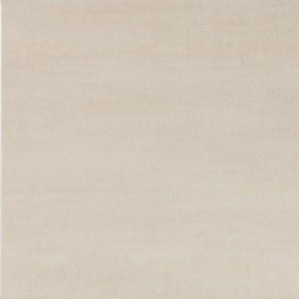 Напольная плитка Pamesa Avalon Marfil 45×45