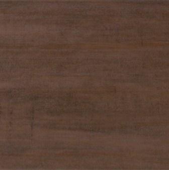 Напольная плитка Pamesa Avalon Choco 45×45