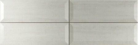 Настенная плитка Pamesa Avalon-4 Marfil 20×60
