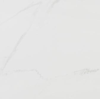 Керамогранит Tau Ceramica Baranello White Pul 60×60