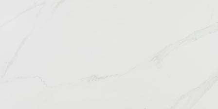 Керамогранит Tau Ceramica Baranello White Nat 37,5×75