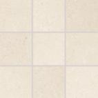 Плитка напольная Rako Base светло-бежевый DAR12431 10×10