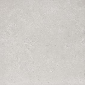 Плитка напольная Rako Base светло-серый DAR63432 60×60