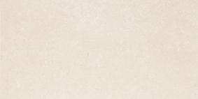Плитка напольная Rako Base светло-бежевый DARSE431 30×60