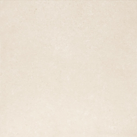 Плитка напольная Rako Base светло-бежевый DAK63431 60×60