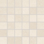 Мозаика Rako Base светло-бежевый DDM06431 30×30
