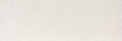 Плитка настенная Rako Base слоновая кость WARV5430 30×90