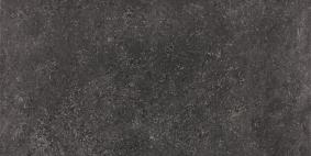 Плитка напольная Rako Base черный DAKSE433 30×60