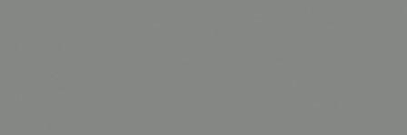 Керамогранит Coverlam Basic Gris 3,5 Mm 100×300