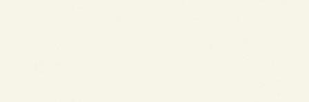 Керамогранит Coverlam Basic Blanco 5,6 Mm 100×300