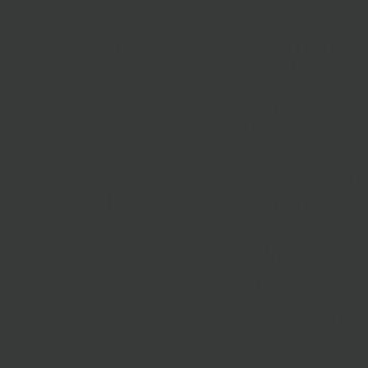 Керамогранит Coverlam Basic Negro 5,6 Mm 100×100