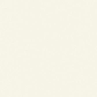 Керамогранит Coverlam Basic Blanco 5,6 Mm 100×100