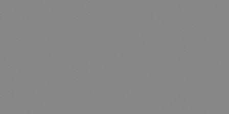 Керамогранит Coverlam Basic Gris 3,5 Mm  50×100