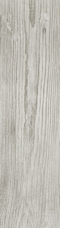 Керамогранит Tau Ceramica Bella White 22×85