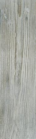 Керамогранит Tau Ceramica Bella Grayblue 22×85
