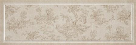Настенная плитка Pamesa Blois Jeux Plata 25×75