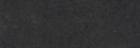 Керамогранит Coverlam Blue Stone Negro 5,6 Mm 50×100