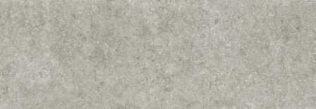 Керамогранит Coverlam Blue Stone Gris 5,6 Mm 100×300